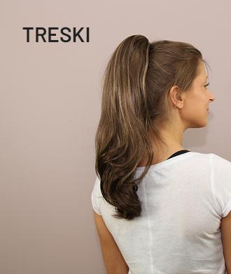 Treski