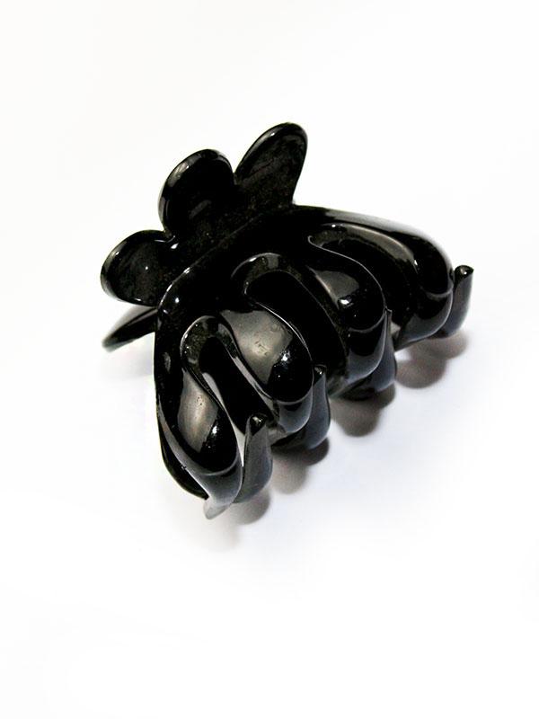 Kolor: czarny
