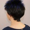 kolor: 2TTD BLUE