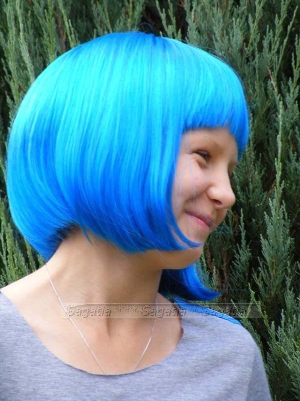 Kolor: błękitny