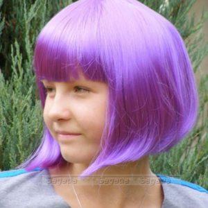 kolor: fioletowy