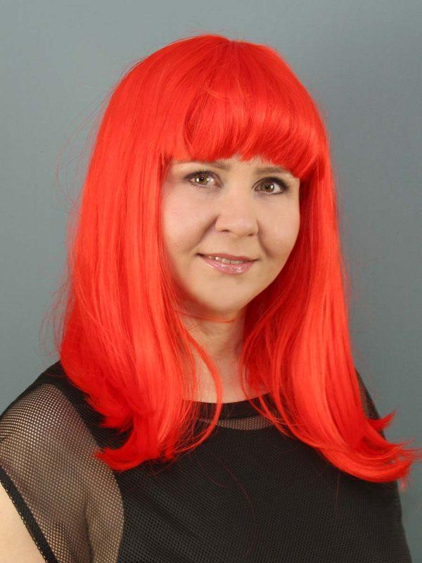 kolor: RED