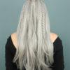 Kolor: Grey Silver