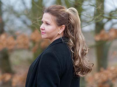 treski do włosów