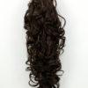 Kolor: Dark Brunette