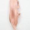 Kolor: Baby Pink