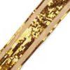 Kolor ciemny złoty