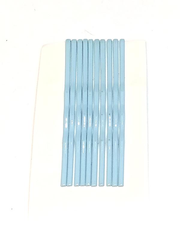 kolor błękitny