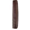 Kolor brązowy - S - 12,35 cm
