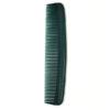 Kolor zielony - S - 12,35 cm